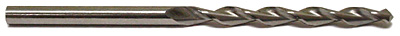Drywall Cutout Bit
