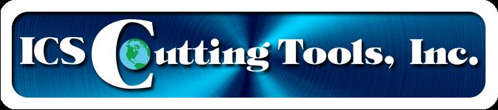 ICS Cutting Tools
